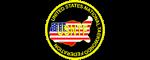 United States National Taekwondo Federation